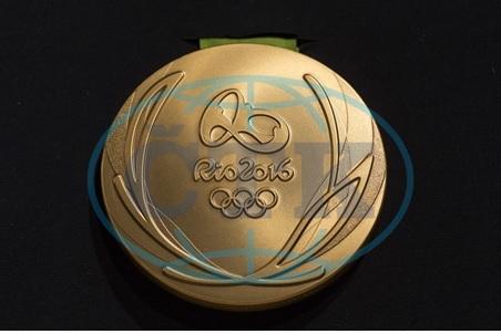 medaile1